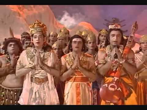 35  Maa Nav Durga thumbnail