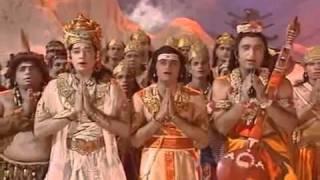 35  Maa Nav Durga