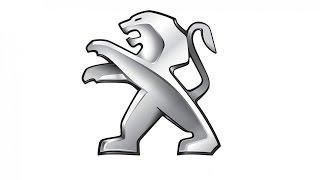 Инструкция по замене ремня генератора на Peugeot 308: фото и видео