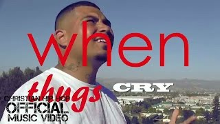 Christian Rap - When Thugs Cry - Young Lyfe ft Royale Breed(@ChristianRapz)