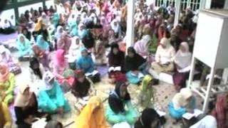 Download Video 12 KITAB TAFAKKUR MP3 3GP MP4
