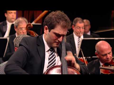 AllStar Orchestra Episode 6: The Living Art Form