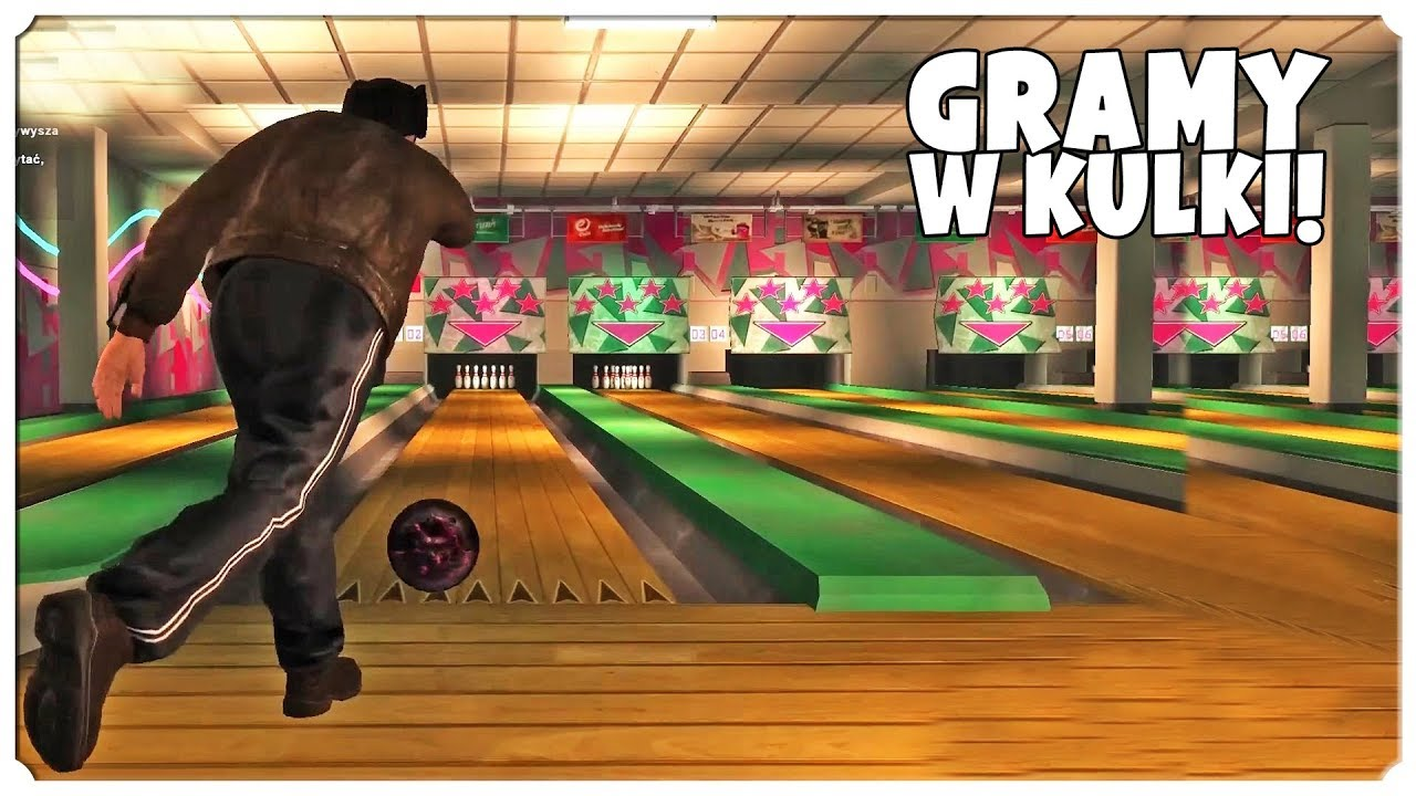 W OCZEKIWANIU NA GTA 6 | GRAND THEFT AUTO 4 #2