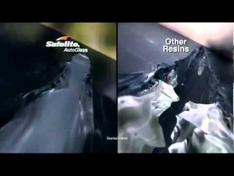 Safelite Commercial