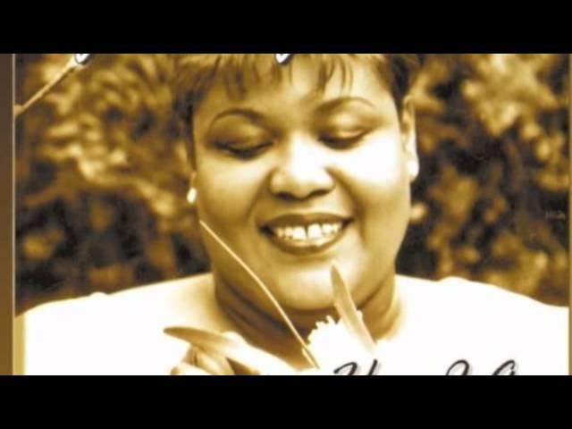 It's Alright To Go Home - Jackie Johnson   Shazam