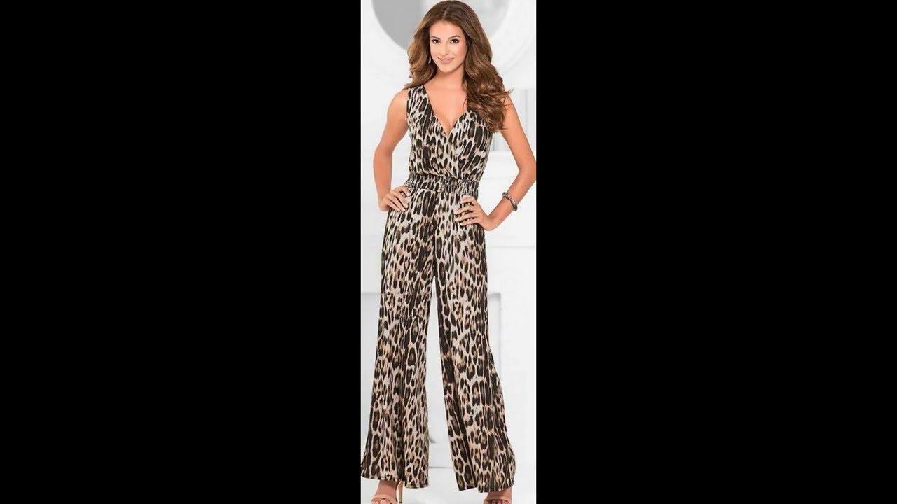 4c87eef8e Ropa fashion para mujeres gorditas