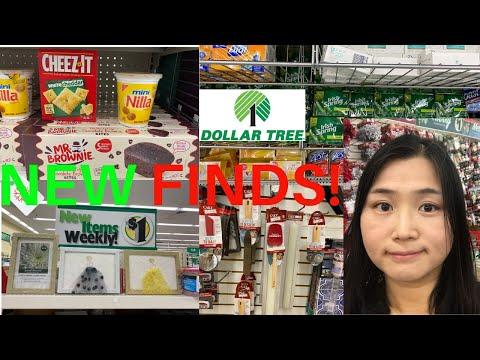 DOLLAR TREE CHRISTMAS 2019 | CAKE BOSS GIFTS | NEW ITEMS