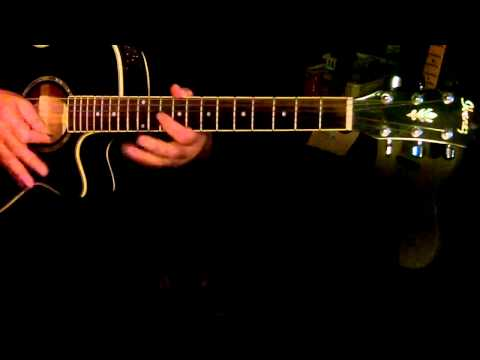 Sawan aaya hai guitar Instrmental.Creature 3D