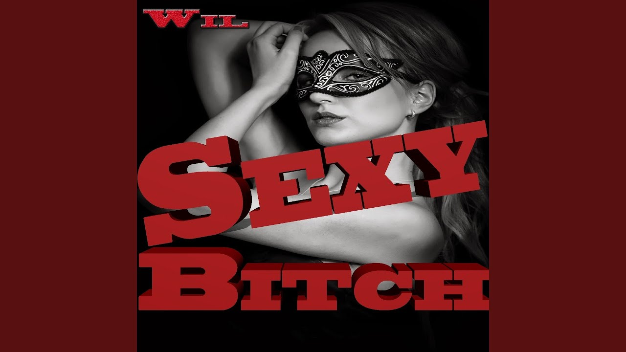 sexy-remix-bitches