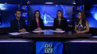 QUTV News This Week, September 25, 2019