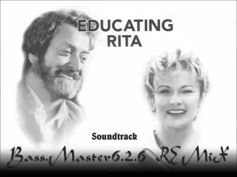 educating rita my fair lady into the world Is the perfect place to start an exploration into the world of literature and throws in plenty of laughs on top educating rita  and my fair lady.