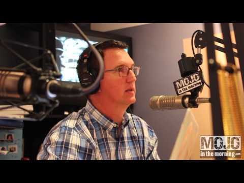 Dave Rexroth Interview