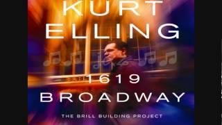 Kurt Elling / I