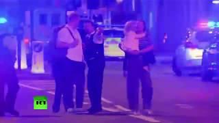 Эксперт  Террористы теряют позиции и вынуждены использовать дешёвое оружие — автомобили и ножи