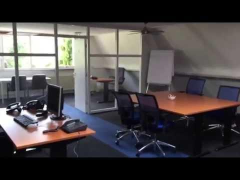 te huur kantoor amersfoort hoogland 90 m2