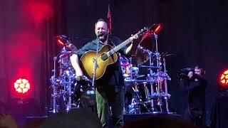 Dave Matthews Band - That Girl Is You, Atlanta GA 5/26/18