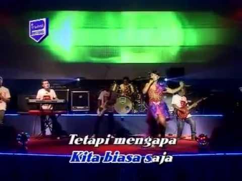 Om New Cobra - Kapan Pulang - Yusnia Paramitha - Album Vol 14