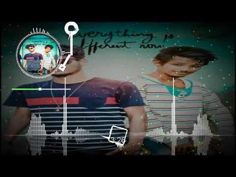 Happy New Year Hard Remix Song Dj Amit & Dj Sonu Gola
