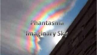 phantasma imaginary sky
