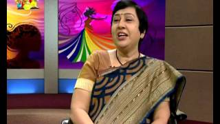 Repeat youtube video 'Mulagi Vachava Srushti Jagava' _ 'मुलगी वाचवा सृष्टी जगवा'