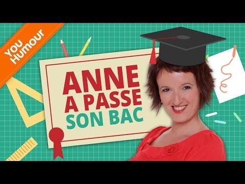Anne ROUMANOFF, L'ado