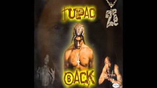 Meek Mill feat. Rick Ross - Tupac Back instrumental x J-Pegs ft Milli Maze