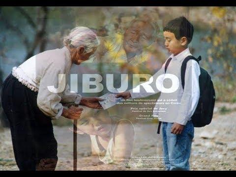 The Way Home [ Jibeuro ] (2002) FULL MOVIE - Feel-good