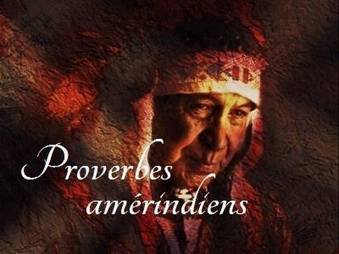 Les plus beaux proverbes am rindiens youtube - Les plus beaux lampadaires ...