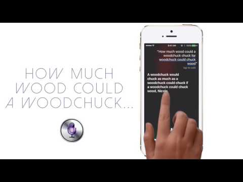 Tugas Artificial Intelligence - Siri, Virtual Assistant