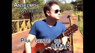 Baixar Anselmo Oliveira - Pra gente se amar (feat. Jo Cesar e Samuel) [lyric video]