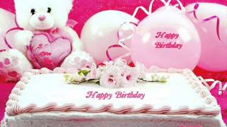 عيد ميلاد سمر Wmv Youtube