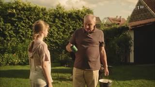 """""""Blondynka"""" – Atak burakiem – scena z odc.95"""