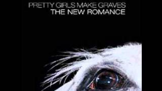 Pretty Girls Make Graves-Something Bigger, Something Brighter [LYRICS IN DESCRIPTION+DOWNLOAD LINK]