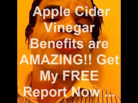 apple-cider-vinegar-benefits-(shocking-free-report)-apple-cider-vinegar