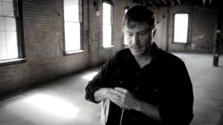We Will Hold On Song Story | Paul Baloche