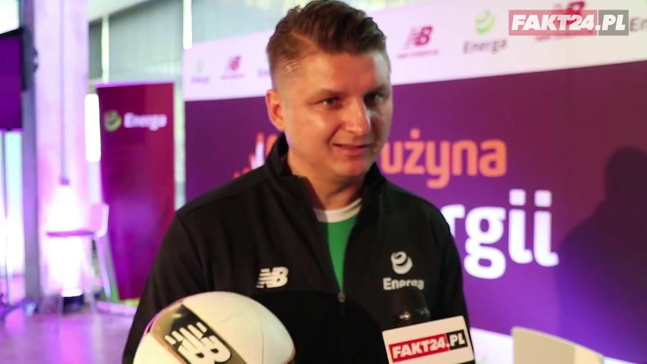 Marek Citko o Robercie Lewandowskim. Dlaczego jest taki sławny?