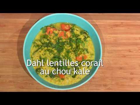 recette-de-dahl-de-lentilles-corail