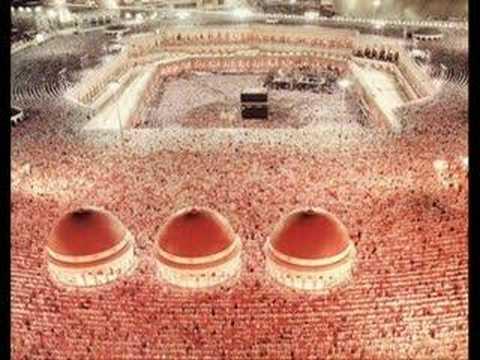 Download Fajr Adhan