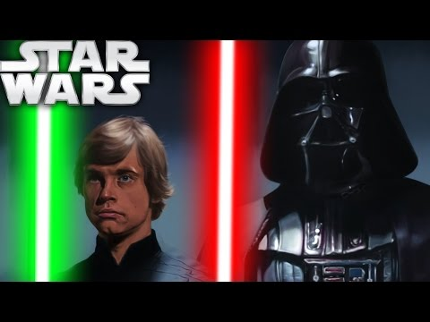 Is The Dark Side More Powerful? Star Wars Explained