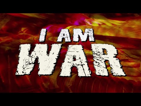 Annihilator – I Am Warfare