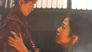 おしん 映画 濱田ここね 上戸彩 稲垣吾郎 泉ピン子.