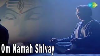 Om Namah Shivaya - Shiva - Jagjit Singh - Lord Shiva