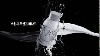 """[엠도씨] 화이트닝 스킨 플러스 로션 6"""" V…"""