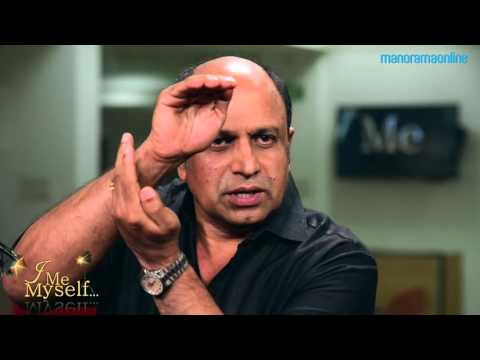 Siddique Talks About Jayaram | I Me Myself | Exclusive Interview | Part 1 | Manorama Online
