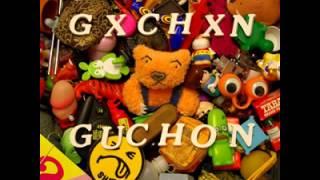Guchon - Mrs Butterfly (Yasterize Remix)