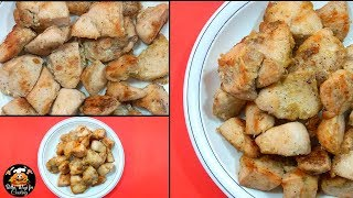 Delicious Egg Chicken BBQ   Best Recipe Of BBQ - By Better Ways For Cooking.(Must Watch)