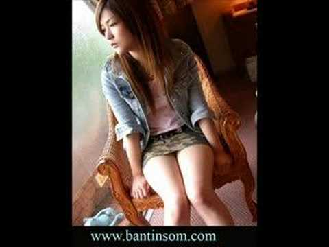 Mộng thủy tinh _ www.bantinsom.com