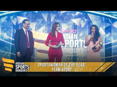 mithali-raj-|-sportswoman-of-the-year-|-indian-sports-honours