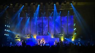 Frei.Wild - Zieh mit den Göttern | Live Frankfurt 30.04.15