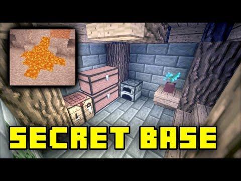 Mcpe Password Locked Door Minecraft Pocket Edition